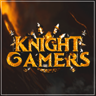 KnightGamers